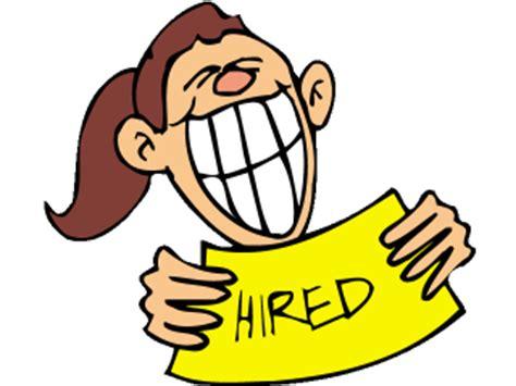 Professional nurses need professional RN resume writers