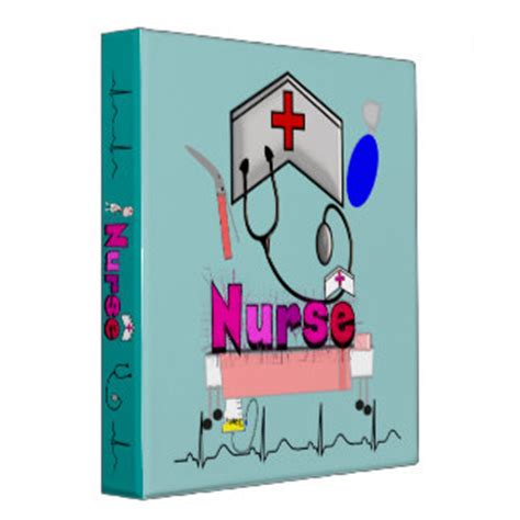 Need help nursing resume