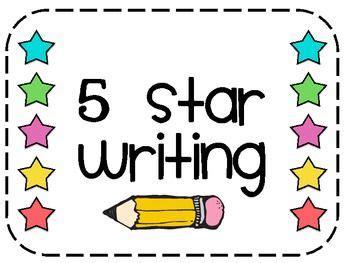 Rubrics for descriptive essay writing