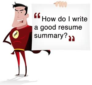 Making Your Nursing Resume Stand Out - Soliant
